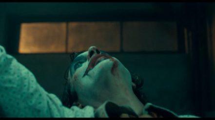 The Joker (23)