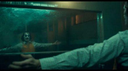 The Joker (24)