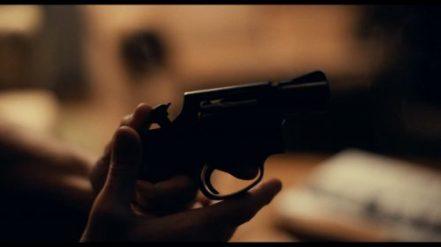 The Joker (27)