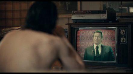 The Joker (29)