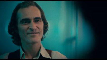 The Joker (3)