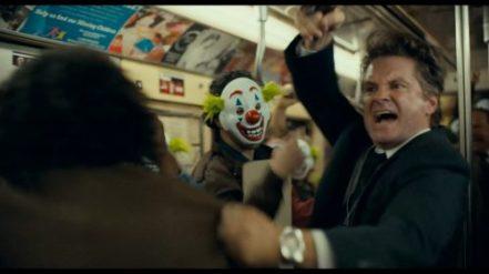 The Joker (30)