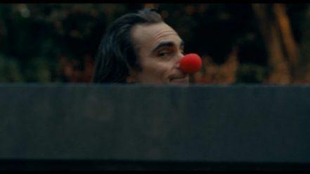 The Joker (33)