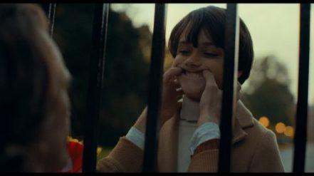 The Joker (34)