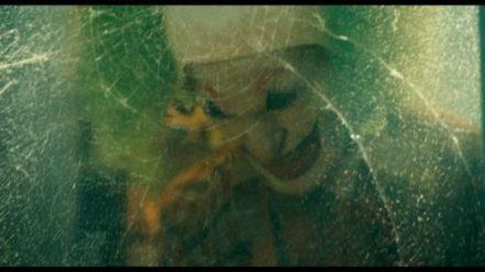 The Joker (37)