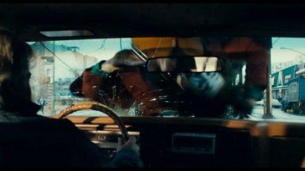 The Joker (42)