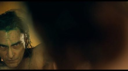 The Joker (43)