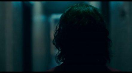 The Joker (44)