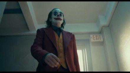 The Joker (45)