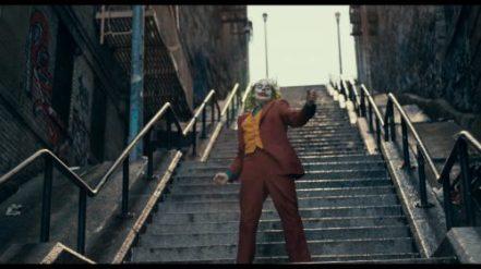 The Joker (47)