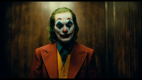The Joker (48)