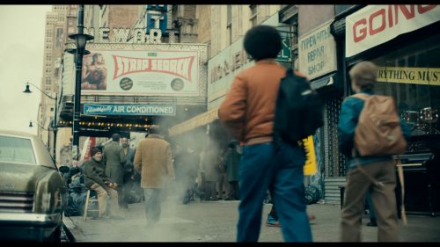 The Joker (5)