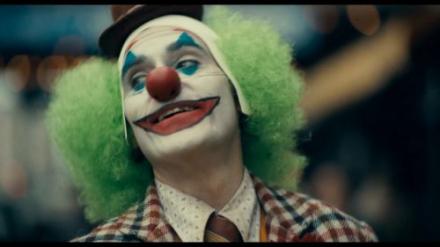The Joker (6)