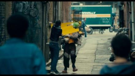The Joker (7)