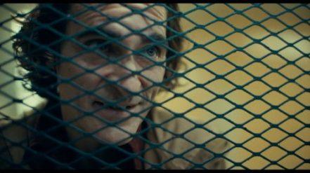 The Joker (8)