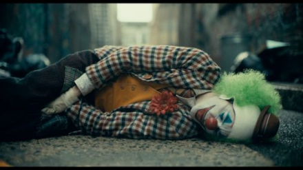The Joker (8)