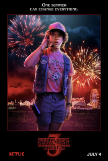 stranger-things-season-3-gaten-matarazzo