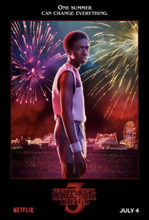 stranger-things-season-3-poster-caleb-mclaughlin