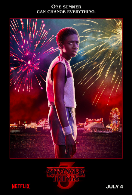 stranger-things-season-3-poster-caleb-mclaughlin