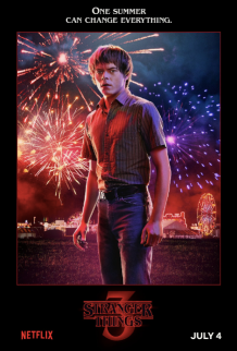 stranger-things-season-3-poster-charlie-heaton