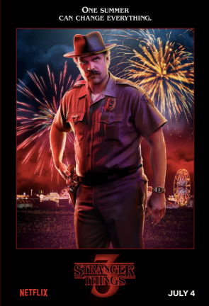 stranger-things-season-3-poster-david-harbour