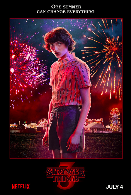 stranger-things-season-3-poster-finn-wolfhard