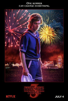 stranger-things-season-3-poster-joe-keery