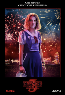 stranger-things-season-3-poster-maya-thurman-hawke