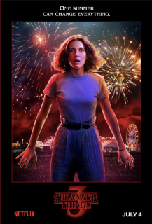 stranger-things-season-3-poster-millie-bobby-brown