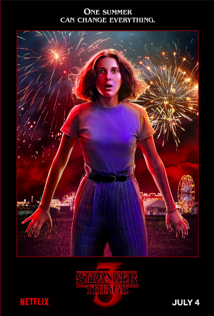 stranger-things-season-3-poster-millie-bobby-brown