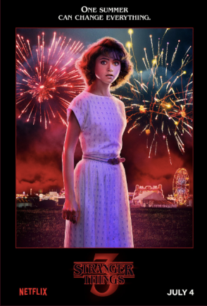 stranger-things-season-3-poster-natalia-dyer