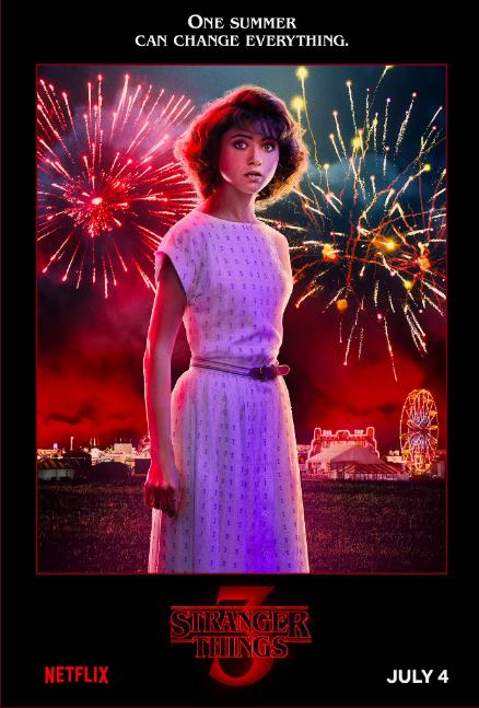 stranger-things-season-3-poster-natalia-dyer
