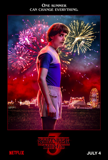 stranger-things-season-3-poster-noah-schnapp