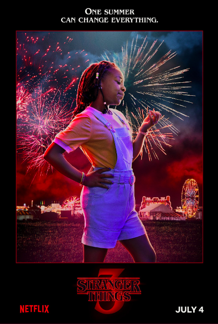 stranger-things-season-3-poster-priah-ferguson