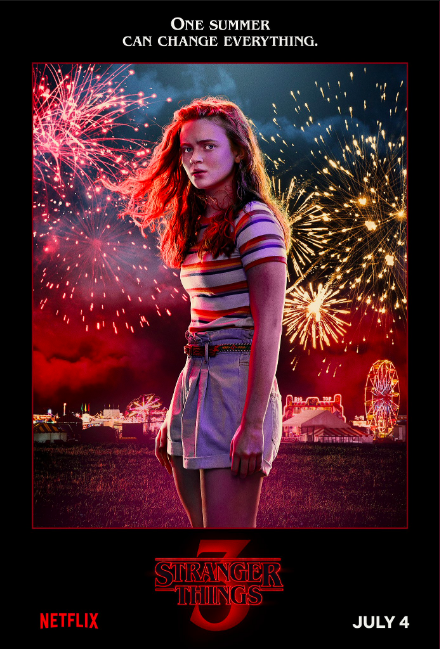 stranger-things-season-3-poster-sadie-sink