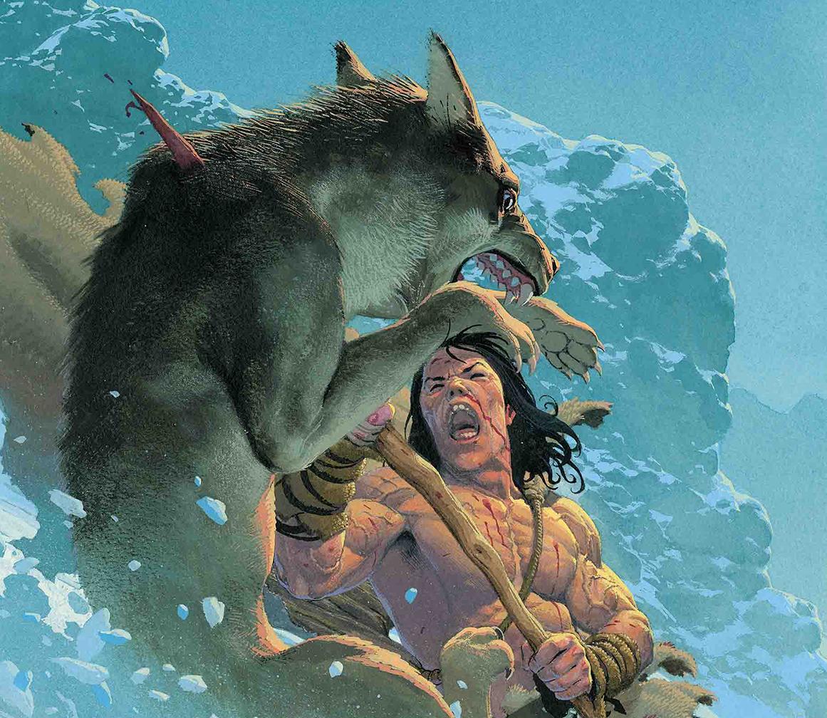 conan-the-barbarian-exodus-1-e1559690054422.png