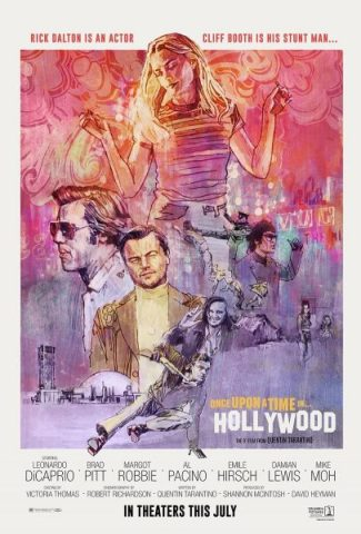 once-upon-a-time-in-hollywood-406x600