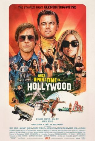 once-upon-a-time-in-hollywood-poster-405x600