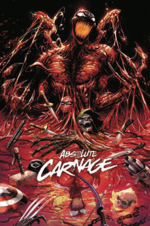 absolute carnage (1)