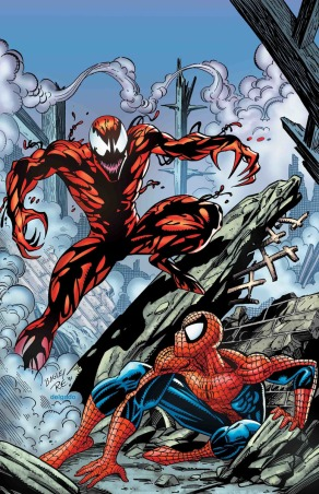 absolute carnage (10)