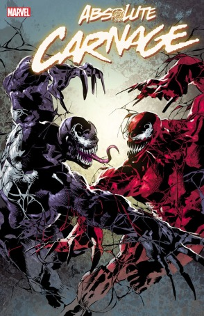 absolute carnage (11)