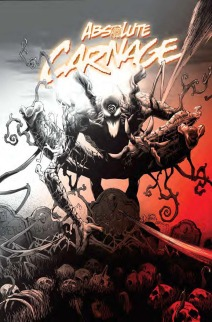 absolute carnage (12)