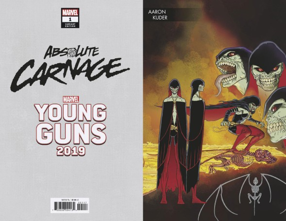 absolute carnage (13)
