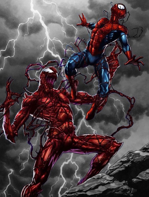 absolute carnage (14)
