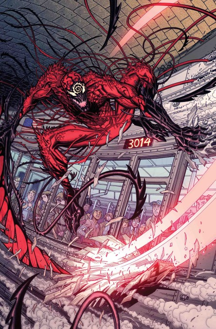 absolute carnage (15)