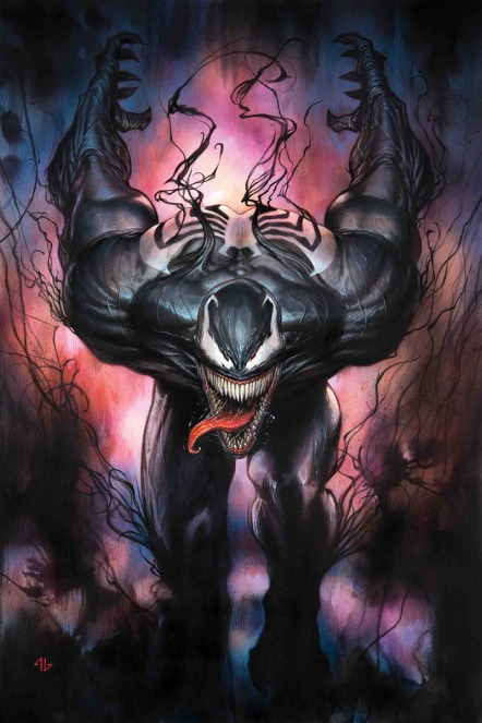 absolute carnage (16)
