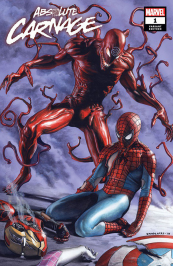 absolute carnage (2)