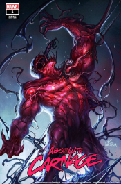 absolute carnage (3)