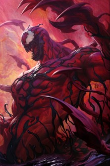 absolute carnage (4)