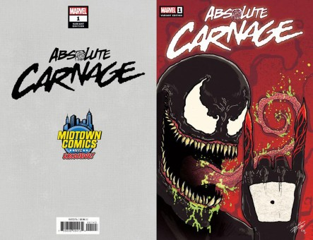 absolute carnage (5)